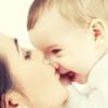 子供とカルタどっちが大切?共感必須な「ちはやふる」の2児ママ猪熊遥の母としての姿&ママを励ます6つ名言