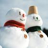 子連れで楽しむ!2016年札幌雪まつり格安ツアー!