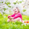 砧公園!世田谷区で子供と遊べる自然豊かな公園☆