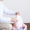妻を支えながら家事や子育ても奮闘!佐々木健介さんの愛溢れる素敵なエピソード集