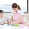 幼稚園見学時の5つのポイントや見学したママの体験談も!!
