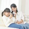 大人気!育児アニメ「うちの3姉妹」のおすすめ動画をご紹介します♡