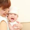 「子育てでがんばれば子供の笑顔という報酬が返ってくる」元祖イクメン関根勤の名言10選