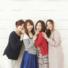 神奈川県でママ友作りたい方必見☆ママサークル♥