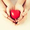 子供と一緒に!とっても簡単!おいしいバレンタインスイーツレシピ7選❤