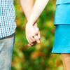 「合言葉はBIG LOVE」仲里依紗さん&中尾明慶さん夫婦円満の秘訣♡