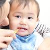 6月4日は虫歯予防デー!子供に人気の歯磨き粉紹介!虫歯ゼロを目指して歯を磨こう☆