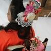 7歳の女の子向けヘアアレンジ10選