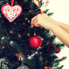 今話題の3coinsでクリスマスグッズをゲットしよう♡