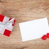 ママ友への誕生日プレゼントの相場やラインナップって?おすすめ商品5選