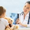 小児がん専用治療施設「チャイルド・ケモ・ハウス」を知っていますか?小児がんと戦う子供、その家族や友達の夢のある場所