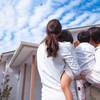 新築するなら二世帯住宅?悩みの定番!二世帯住宅のメリットデメリットを徹底解明