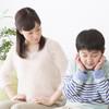 中澤裕子「叱らない育児が出来ない」悩み。ママタレ別の子供の叱り方に貴方はどう考える?