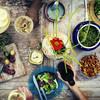 ホットシェフでの惣菜で有名な北海道コンビニの王者「セイコーマート」関東に続々進出中!