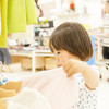 BOBO(ボボ)って?優しい雰囲気と素材に注目の子供服 ブランド紹介
