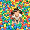 子供とお出かけしよう!便利なサービスを提供している遊び場特集