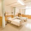 産婦人科口コミ!成城木下病院(東京都世田谷区)の体験談