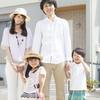 吉本芸人・コヤブさんの家族愛が素敵!話題すぎるコヤブさんの面白インスタグラムもご紹介♪