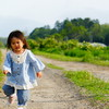 群馬県・神津牧場へ行こう!家族みんなで楽しめるおでかけの参考にいかがですか?☆