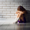 子供たちを救いたい!児童虐待の通報番号が3ケタに変わったワケ