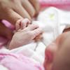 中田有紀がアジカン・山田との子を出産!「第二の人生がスタートしたような気分です」