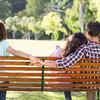 広い公園に多くの施設!梅小路公園で子供とたっぷり遊ぼう