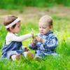 子供と一緒に楽しめる自然たっぷりの公園・千葉県立柏の葉公園について♡