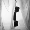 子育ての悩みや育児相談は誰にすればいいの?無料の電話窓口やサイト、施設などのサービス