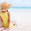 1~3歳までの男の子&女の子におすすめの夏帽子をご紹介します♡