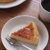 チーズケーキで有名な美味しいお店をご紹介!6月1日のチーズの日にみんなで食べよう♡