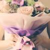 産後に届いた結婚式の招待状。欠席するときのマナーって?いつから出席できる?