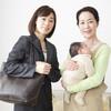 「待機児童はどうなるの?」「子育てしながら働ける?」東京の育児支援について小池百合子新知事に何が期待できるか