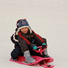 関東近郊のスキー場5選!近場で雪を楽しもう!