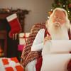 5回目のクリスマス。サンタさんにお返ししたいと言い出した息子が選んだプレゼントとは?