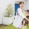 まだ間に合う!東京都現代美術館のピクサー展を子供と楽しもう!