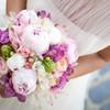 「あの時がなかったら今がない」プロポーズ記念日を祝うユッキーナ夫妻が素敵すぎる