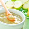 インスタで注目の#ママリ離乳食。栄養満点、可愛いメニュー10選☆