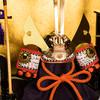2015年イチオシ五月人形特集!こどもの日の準備はOKですか?^^♪♪