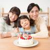 こどもの日のケーキはこれで決まりっ!おすすめレシピをご紹介~♡