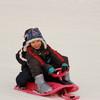 東北圏内でおすすめのスキー場5選