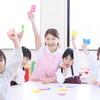 今話題の保育園待機児童問題…企業の理解と1歳児枠拡張がカギ