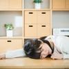 Twitterのタグ「#自分って疲れてるなって思った時」に集まるママのあるある悩み15選