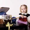 編み物のおもちゃおすすめ12選!口コミで人気の編み機、毛糸ミシンもご紹介
