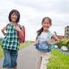 小学館のドラゼミ通信教育が小学生におすすめの理由は?特徴、口コミをご紹介