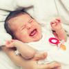 生後10ヶ月の夜泣きがひどい!原因と対策を紹介