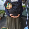 新生児から使えるスリング!使い方やおすすめをご紹介