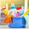 洗濯機の掃除は酵素系漂白剤がおすすめ。洗浄方法とおすすめ洗剤5選