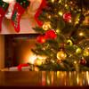 2016年、クリスマスプレゼントはもう決まった?0歳~5歳までの男の子編☆