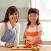 秋といえば食欲の秋!11月1日、食育のプロによる情報サイト「子どもの食育Labo」がオープン
