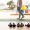 園児でなくとも大丈夫!幼稚園・保育園で遊べる園庭開放を利用しよう!